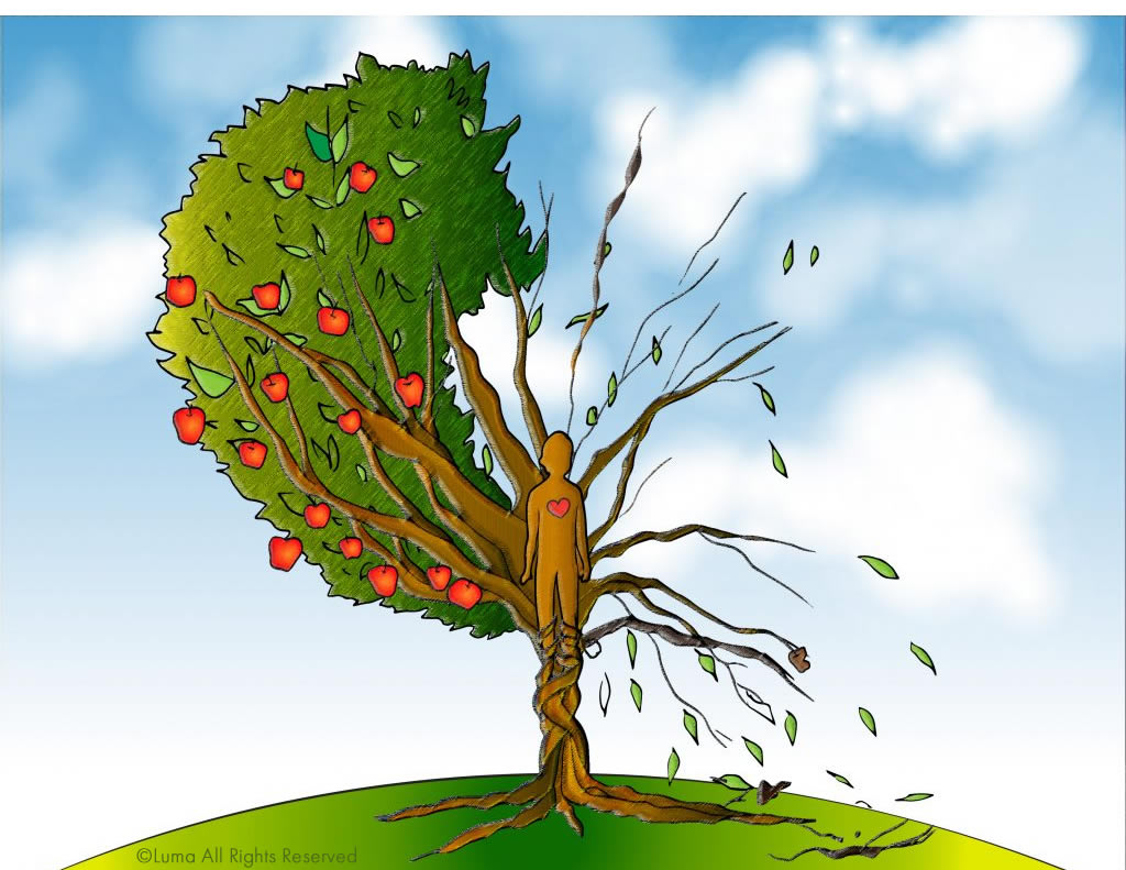 Child_Abuse_Tree (1)