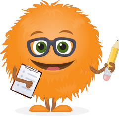 Nugget the Mascot