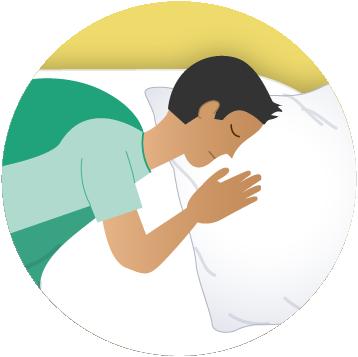 Split Sleeper Berth Rules