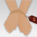 Humman Trafficking