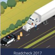Roadcheck 2017