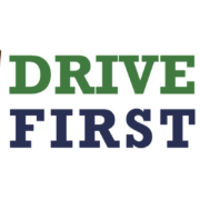 DRIVE FIRST