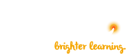 Luma Brighter Learning
