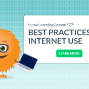Best Practices for Internet Use