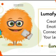 Lumafy Tip 1