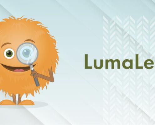 LumaLens
