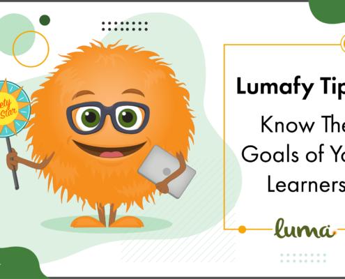 Lumafy Tip 3