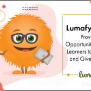 Lumafy Tip 5