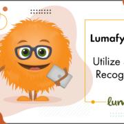 Lumafy Tip 9