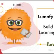 Lumafy Tip 10