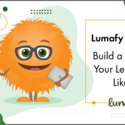 Lumafy Tip 13