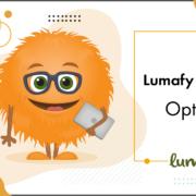 Lumafy Tip 14