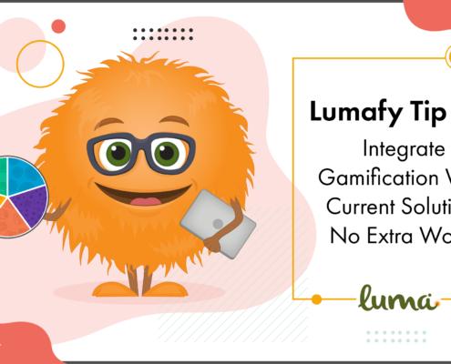 Lumafy Tip 15