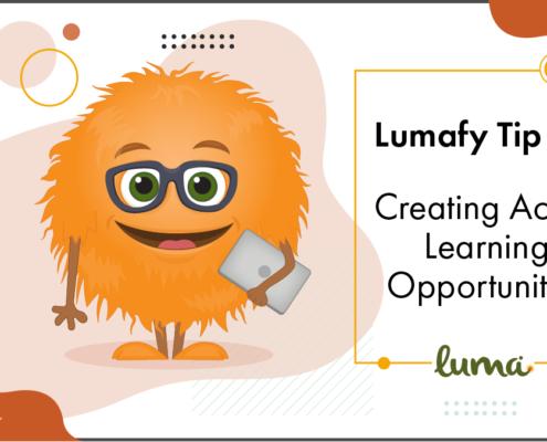 Lumafy 19