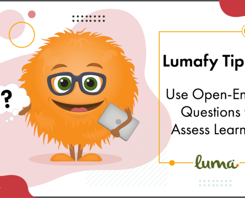 Lumafy 20