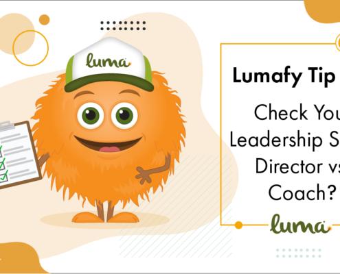 Lumafy Tip 24