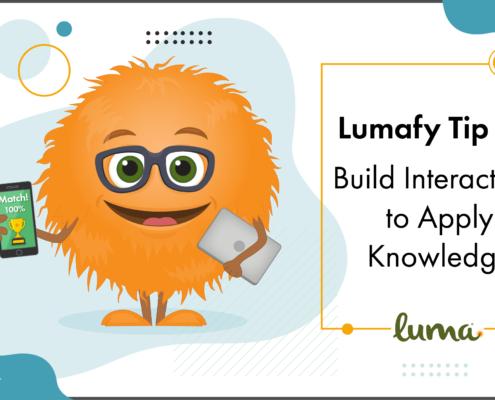 Lumafy Tip 26